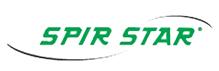 SPIR STAR® Druckschläuche AG