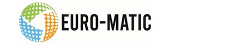 www.euro-matic.de