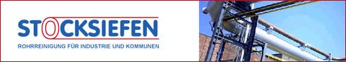 STOCKSIEFEN GmbH