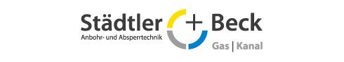 Städtler + Beck GmbH