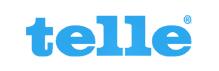 Erwin Telle GmbH