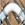Bogensanierungspacker