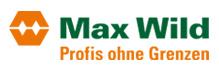 max_wild_logo