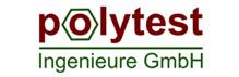 logo_polytest