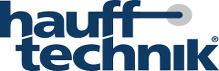 Hauff_Logo