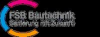 fsb-bautechnik-de2