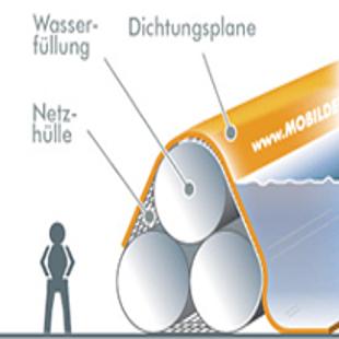 produkt_mobildeich_01_de