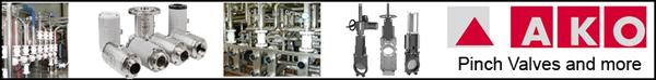 AKO-Armaturen-Separationstechnik-GmbH