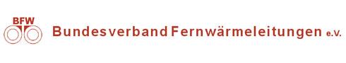 Bundesverband Fernwärmeleitungen