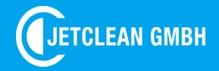 logo_jetclean_klein