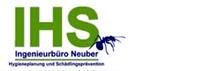 IHS Neuber
