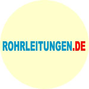 Rohrleitungen.de